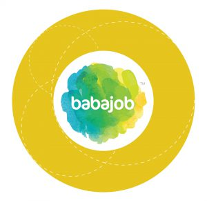 babajob-identity-design-hyphen-project