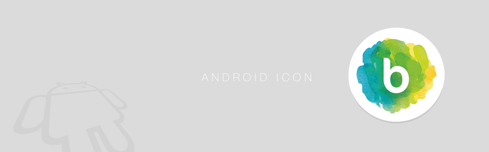 babajob android icon
