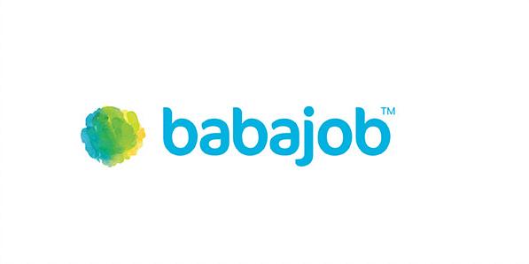babajob-identity-design-hyphen-projectbabajob-identity-design-hyphen-project