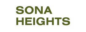 Sona Heights
