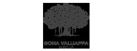 Sona Group