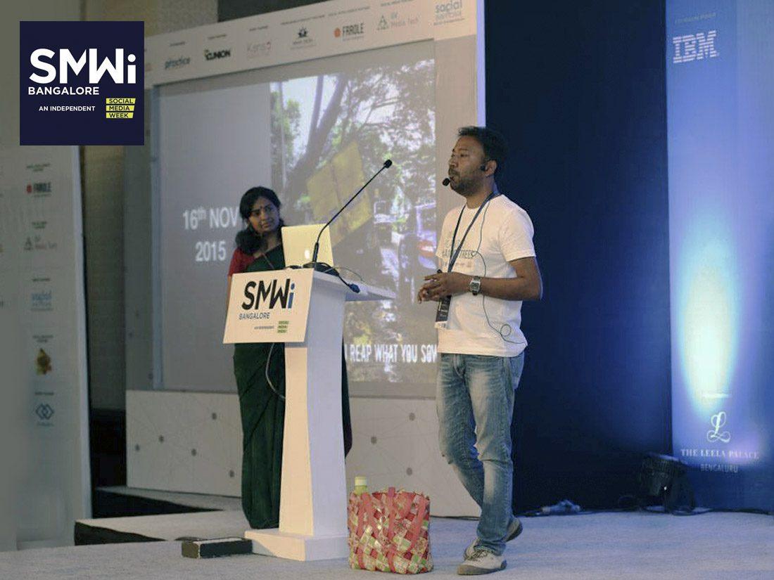 social-media-for-social-good-smwi-bangalore-2015